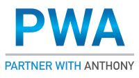 Partner With Anthony (PWA)